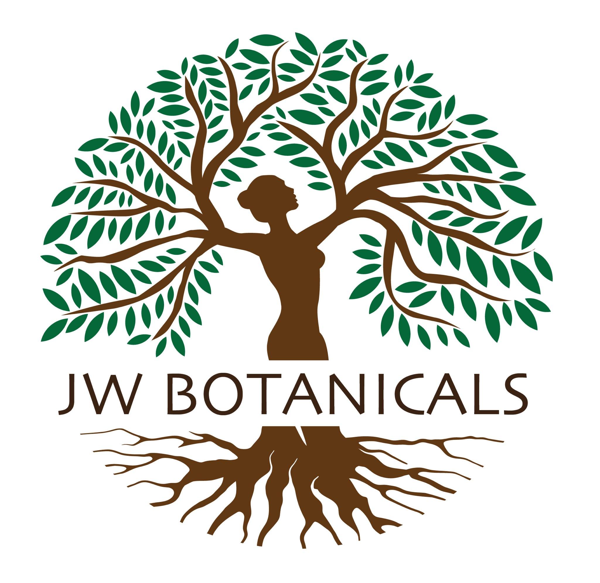JW Botanicals